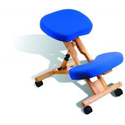 Kneeling_Chair__29126.jpg