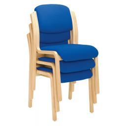 Renoir_Side-chair_Stacked_-_CH0705__02924.jpg