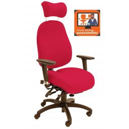 build_your_own_chair_with_assessment__12639.png