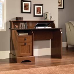 farmhouse-desk_2_4049144134__28664.jpg