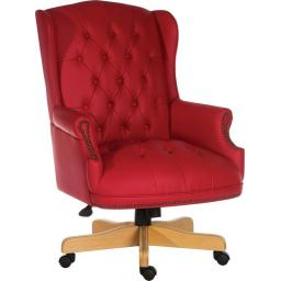 chairman-rouge_2_3943604038__01695.jpg