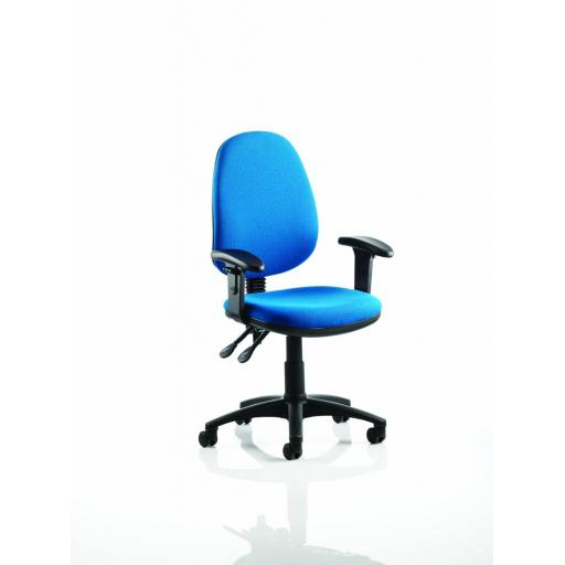 Work From Home Budget Operators Chair