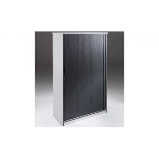 1207 high SideTambour Door Storage Unit