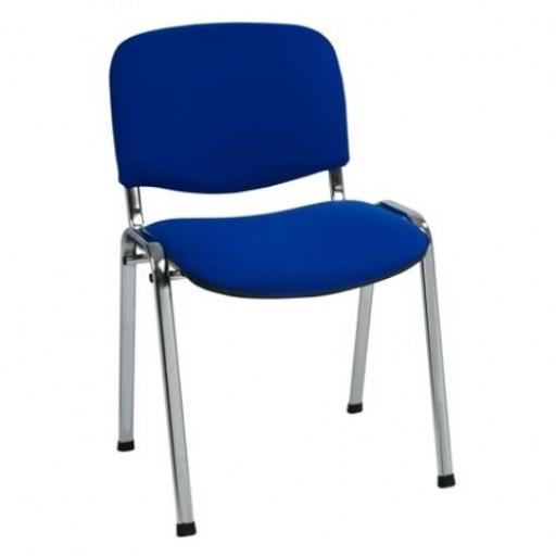 ISO_Chair_Blue_and_Chrome_A_SS_1_500x500__13540.jpg