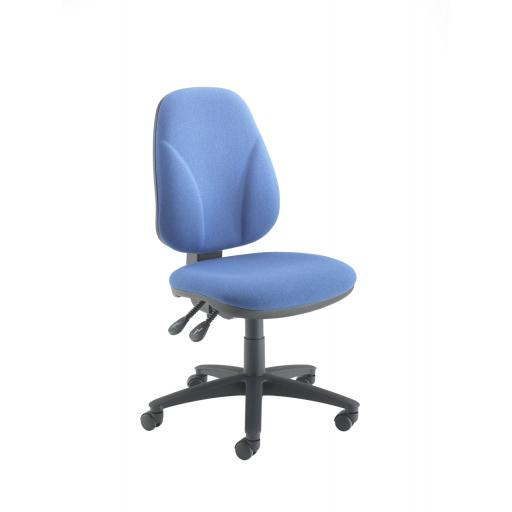 High Back Concept Operators Chair