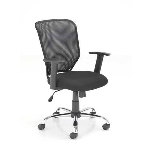 Start Mesh Back Chair with free Delivery