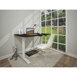 EDF21S_home_office-1024x768.jpg