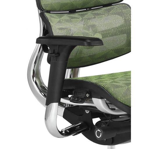 i29-4D-armrests-8912659b-1920w.jpg.png