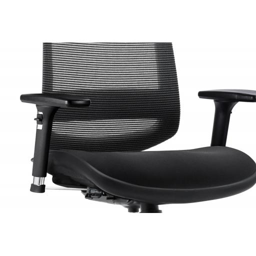 C19-armrests-ff43c46a-1920w.jpg.png