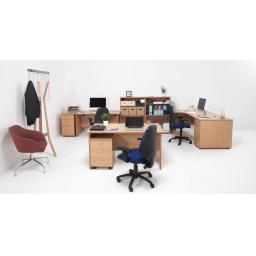 4765e6f65cbc810cc72b389e2ec0ebaaac6edc53_One_Panel_Calypso_Room.jpg