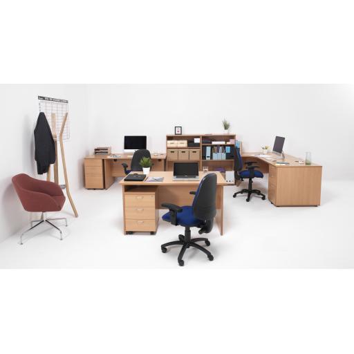a28572526672c75084443af1c7b5e352de649b9b_One_Panel_Calypso_Room.jpg
